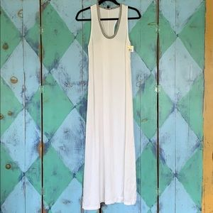 JAMES PERSE size 1  (SMALL)